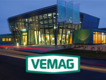 Vemag R&D Facility Video Tour